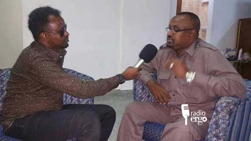 INTERVIEW: Somali ambassador to Yemen on the situation of Somali refugees