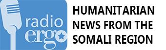 Radio Ergo - Humanitarian News From Somalia